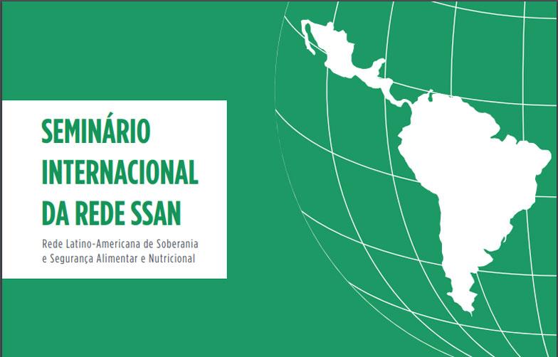 livreto-da-rede-latino-americana-de-ssan